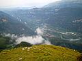 Adige dal Corno d'Aquilio.jpg