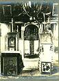 Adler - Biserica Greco-Catolică din Spini, jud. Hunedoara 4.jpg