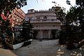 Administrative Building - North View - Indian Museum - Kolkata 2014-02-14 3254.JPG