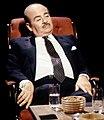 Adnan Khashoggi appearing on 'After Dark', 2 March 1991.jpg