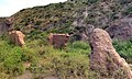 Adobe - panoramio.jpg