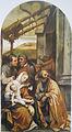 Adorazione dei pastori (Moretto Brescia).jpg