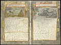 Adriaen Coenen's Visboeck - KB 78 E 54 - folios 101v (left) and 102r (right).jpg