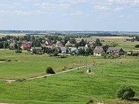 Adutiškio sen., Lithuania - panoramio (15).jpg