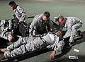 Advanced trauma lanes training tests medics battlefield capabilities 130831-N-QY430-190.jpg
