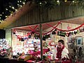 Adventsmarkt Kunstgewerbe - panoramio.jpg
