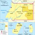 Aequatorialguinea-karte-politisch-wele-nzas.png