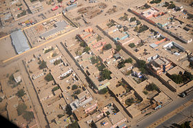 Aerial photograph of Ghazni Province.jpg