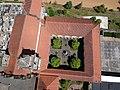 Aerial photograph of Mosteiro de Tibães 2019 (50).jpg