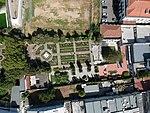 Aerial photograph of Nogueira da Silva Museum Garden (8).jpg