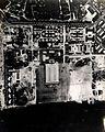 Aerial photographs of Florida MM00007208 (5967553083).jpg