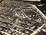 Aerial photographs of Florida MM00031039 (5107934825).jpg
