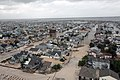 Aerial photos of New Jersey coastline in the aftermath of Hurricane Sandy (Image 12 of 19) (8144784405).jpg