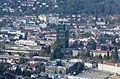 Aerial view - Lörrach Innenstadt1.jpg