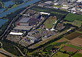 Aerial view of Ford development center Cologne.jpg