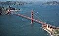 Aerial view of Golden Gate Bridge from southwest dllu.jpg