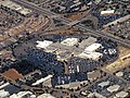 Aerial view of NewPark Mall, September 2018.JPG