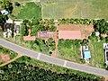 Aerial view of SVN High school.jpg