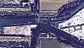 Aerial view of Smolenskaya Street, Moscow (Unsplash).jpg