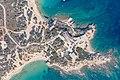 Aerial view of the Cedar Forest of Alyko on Naxos Island, Greece.jpg