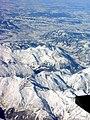 Aerial view overhead Strad 18.02.2009 12-44-12.JPG