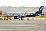 Aeroflot, VP-BJW, Airbus A320-214 (26582872425).jpg