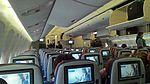 Aeroflot VQ-BQF, Boeing 777-3M0 ER, boarding.JPG
