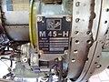 Aeronauticum in Nordholz 2008 010.JPG