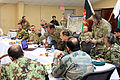 Afghan, Pakistan military leaders coordinate border security 150118-A-VO006-204.jpg