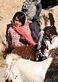 Afghan, coalition forces patrol local Afghan villages DVIDS482282.jpg