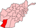 Afghanistan-Nimruz.png