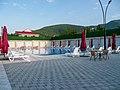 Afra Hotel, Oguz (P1090475).jpg
