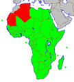 African Economic Community membership map.png