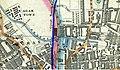 Agar Town 1851.jpg
