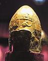 Aghigiol Helmet IMG 9863.JPG