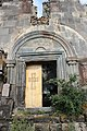 Aghjots Monastery, details (83).jpg