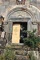 Aghjots Monastery, details (86).jpg
