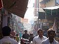 Agra market (4188507193).jpg