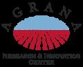 Agrana RIC Logo pos.png