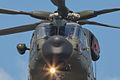 Agusta Westland AW101 Merlin HC.3A - FIA 2012.jpg