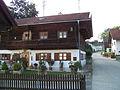 Aham-Loizenkirchen-Bergstraße-9.JPG