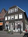Ahlen-markt-185511.jpg