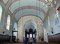 Ahun - Église Saint-Sylvain 06.JPG