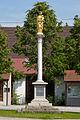 Aiglsbach Mariensaeule.jpg