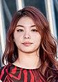 Ailee, 2013 (cropped).jpg