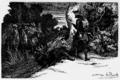 Aimard - Le Grand Chef des Aucas, 1889, illust 74.png