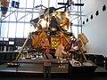 Air & Space Museum (3566004970).jpg