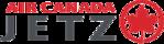 Air Canada Jetz logo 2017.png