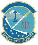 Air Force OSI District 20 emblem.png