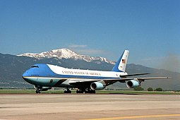 Air Force One on the ground.jpg